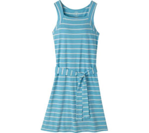 comfortable summer dresses