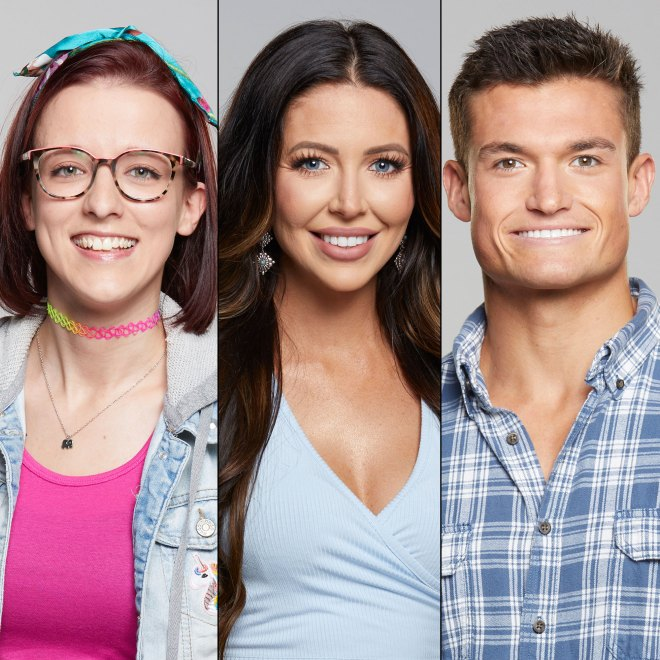 Big Brother' Crowns Season 21 Winner