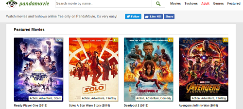 Viooz free movies without downloading
