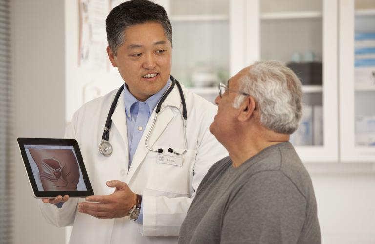 Reasons to Visit a Urologist