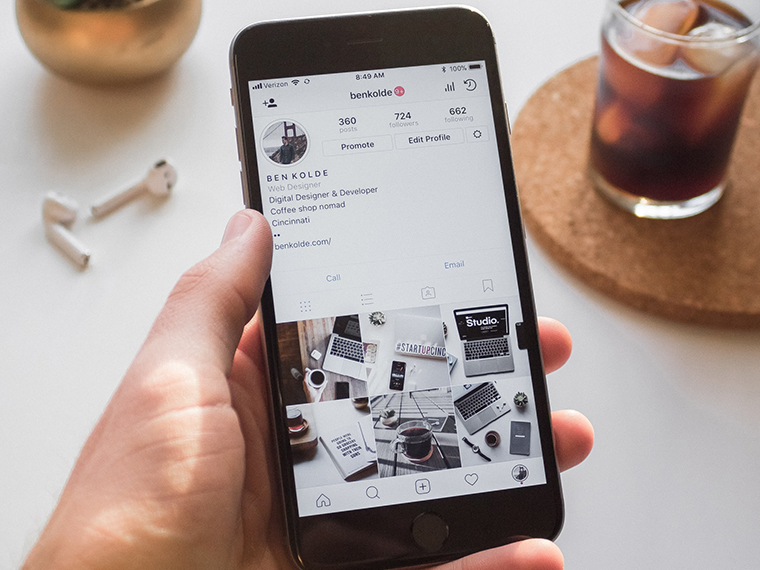 Boost Engagement on Instagram with These Tips!