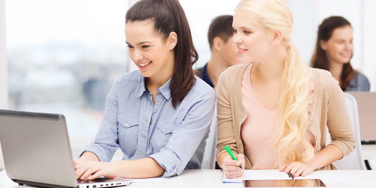 NEW exam questions VCE and PDF