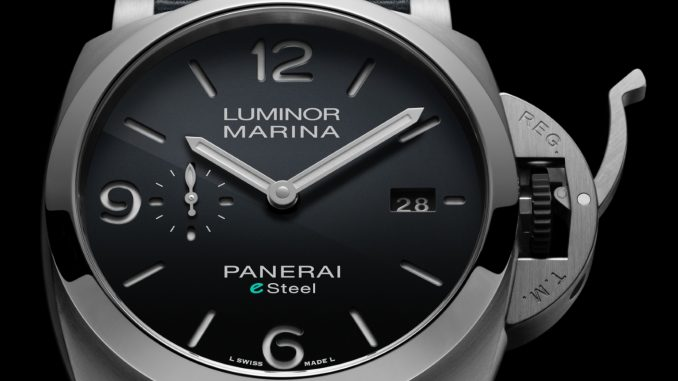 6 Notable Panerai Watches To Collect This 2021