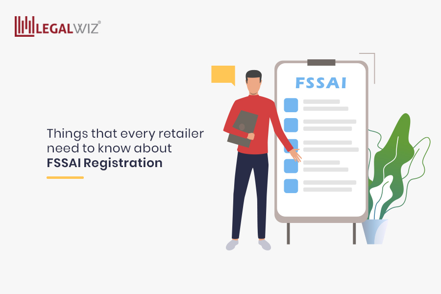 Things-that-every-retailer-need-to-know-about-FSSAI-registration