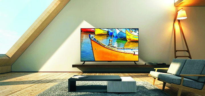 How Mi offers smart TVs in cheapest prices